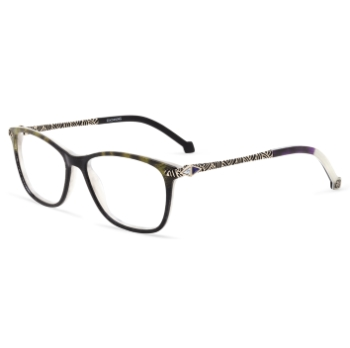 Coco Song Wild Flowers Eyeglasses